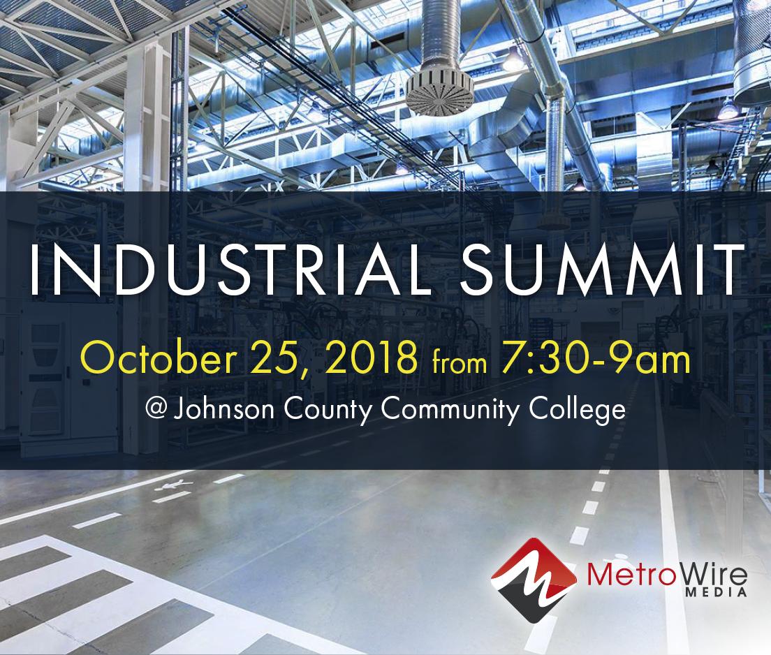 Industrial Summit_ standard ad.png