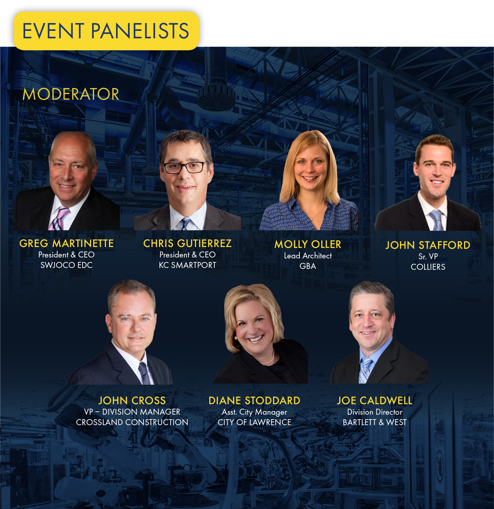 Industrial Summit 2018_panelist image FINAL.png