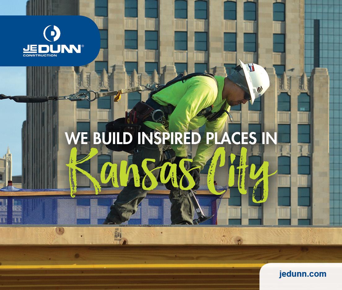 JE Dunn Ad 265px X 225px_MetroWire_Kansas City_Dec_HiRes.jpg