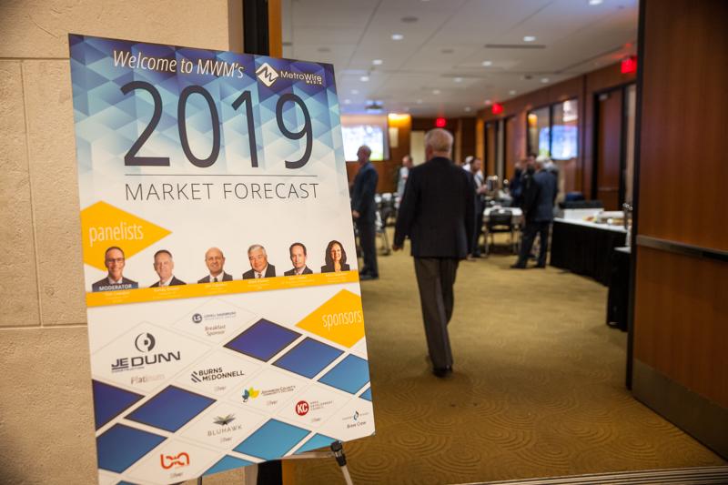 MWM-Forecasting-Summit-2019-by-Jacia-Phillips-4110.jpg