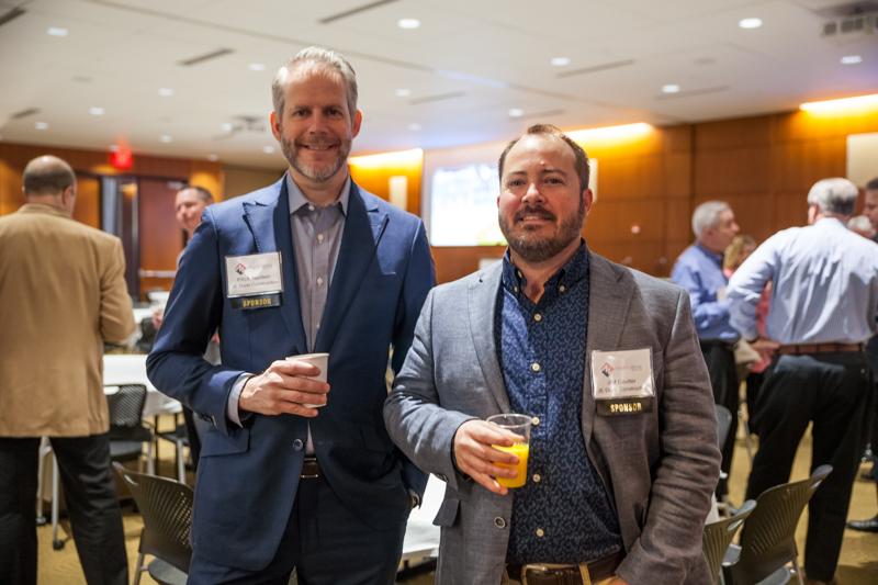 MWM-Forecasting-Summit-2019-by-Jacia-Phillips-4121.jpg
