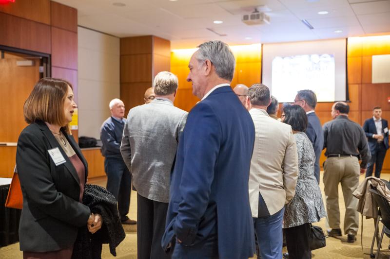 MWM-Forecasting-Summit-2019-by-Jacia-Phillips-4128.jpg