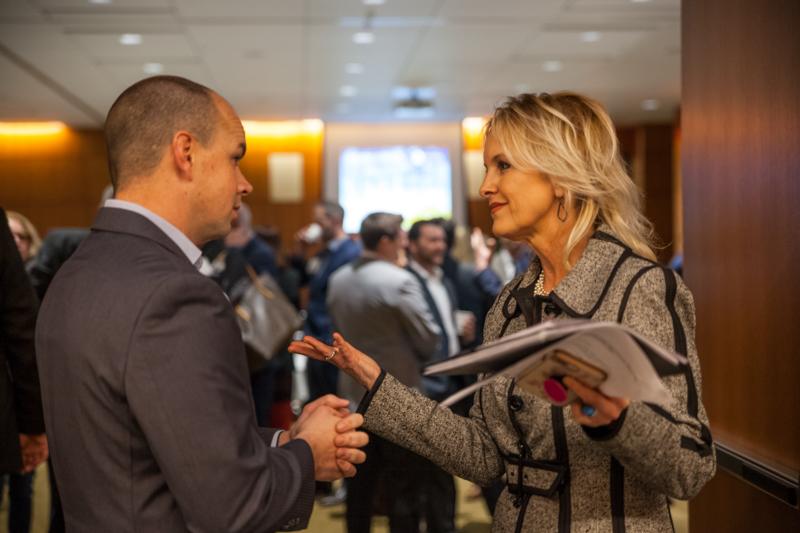 MWM-Forecasting-Summit-2019-by-Jacia-Phillips-4150.jpg
