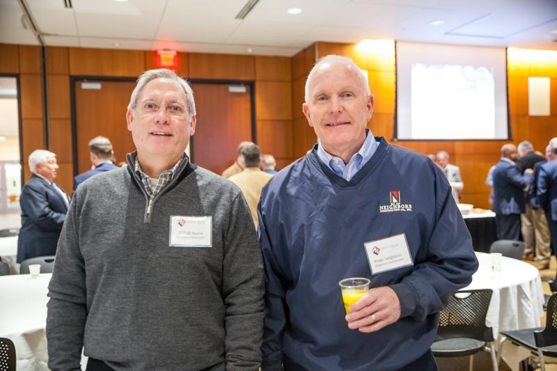 MWM-Forecasting-Summit-2019-by-Jacia-Phillips-4172.jpg