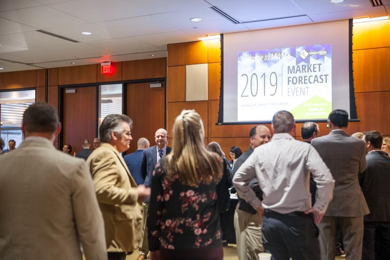 MWM-Forecasting-Summit-2019-by-Jacia-Phillips-4175.jpg
