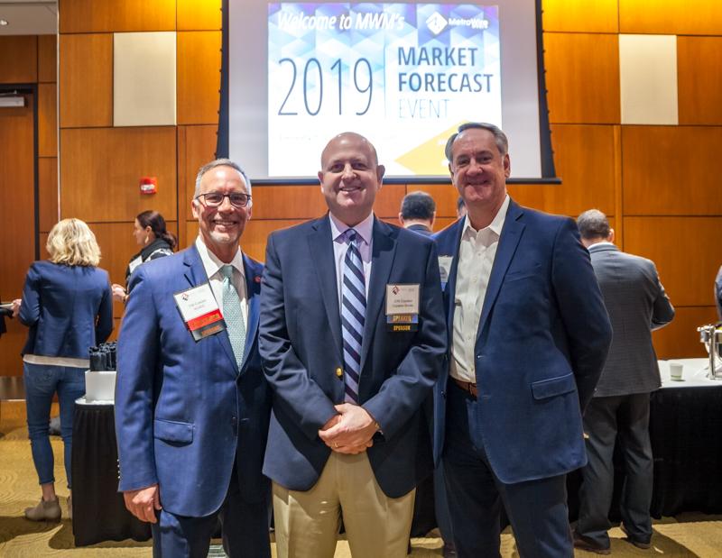 MWM-Forecasting-Summit-2019-by-Jacia-Phillips-4188.jpg