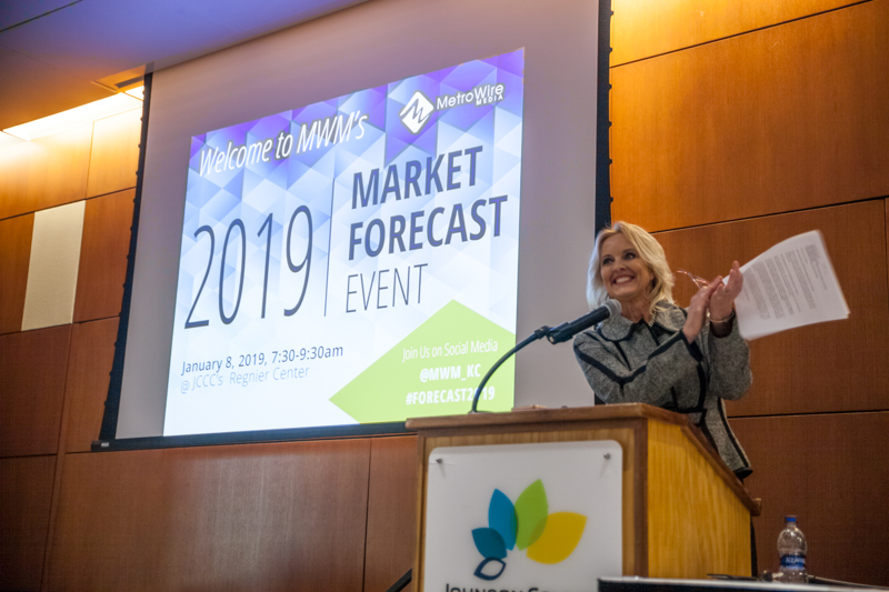 MWM-Forecasting-Summit-2019-by-Jacia-Phillips-4214.jpg