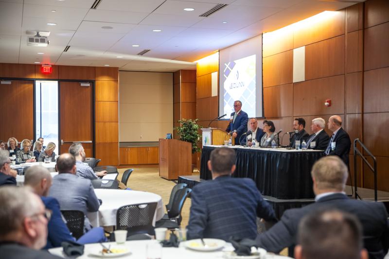 MWM-Forecasting-Summit-2019-by-Jacia-Phillips-4326.jpg
