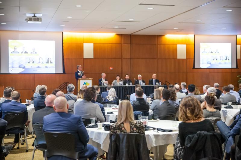 MWM-Forecasting-Summit-2019-by-Jacia-Phillips-4335.jpg