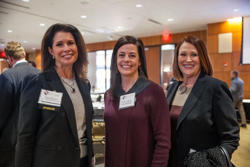 MWM-Forecasting-Summit-2019-by-Jacia-Phillips-4371.jpg