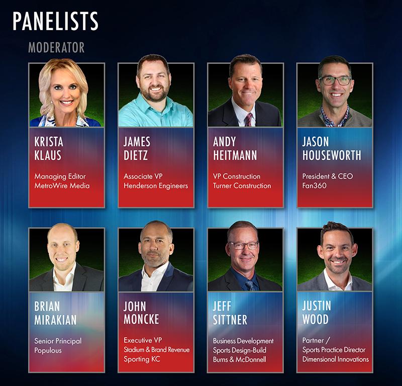 Game on Panelists (2).png