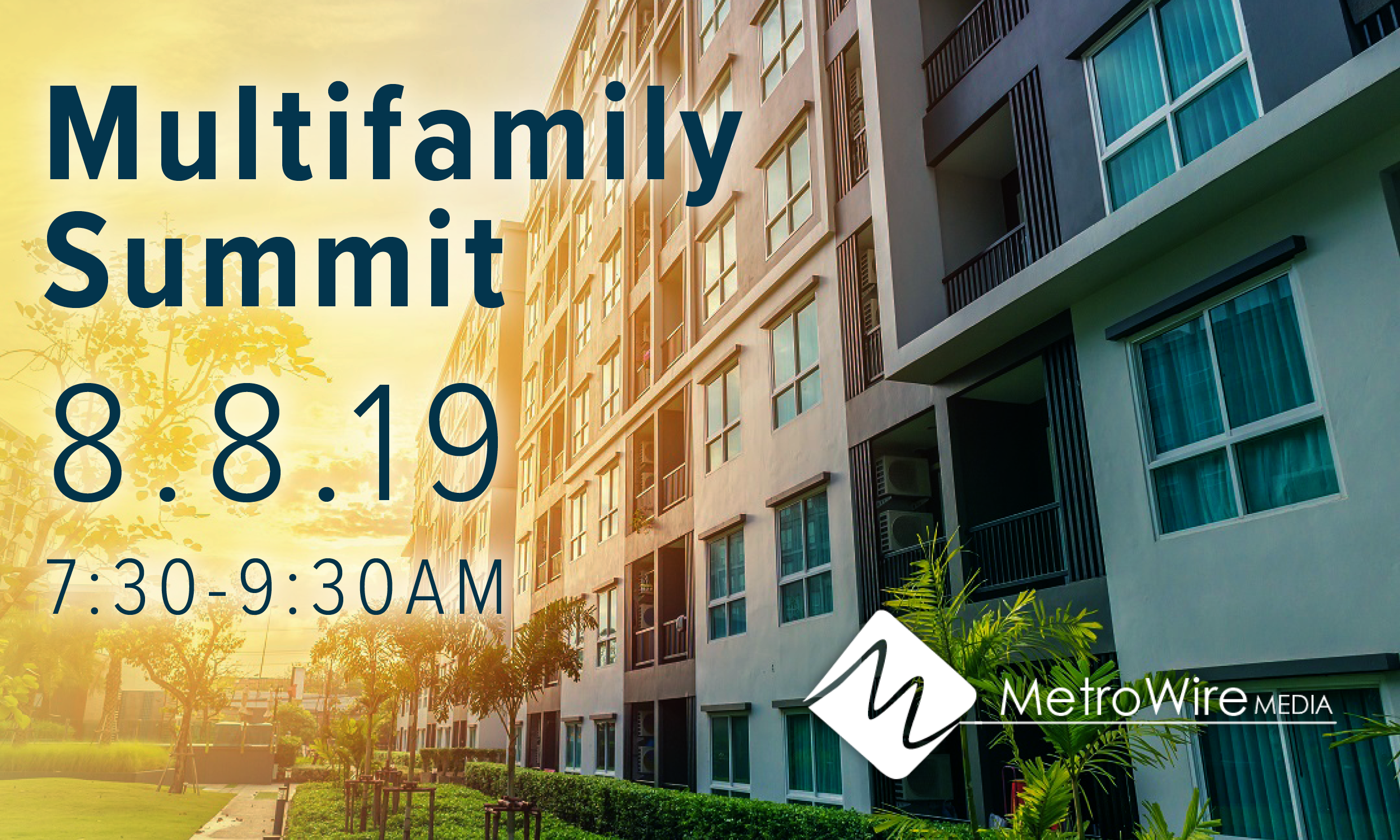 Multifamily Summit Header Image.png
