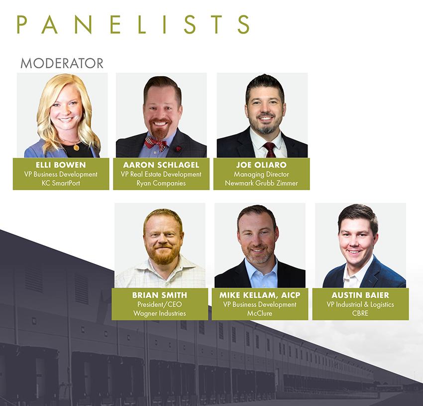 Industrial 2019 Panelist Image.4.png