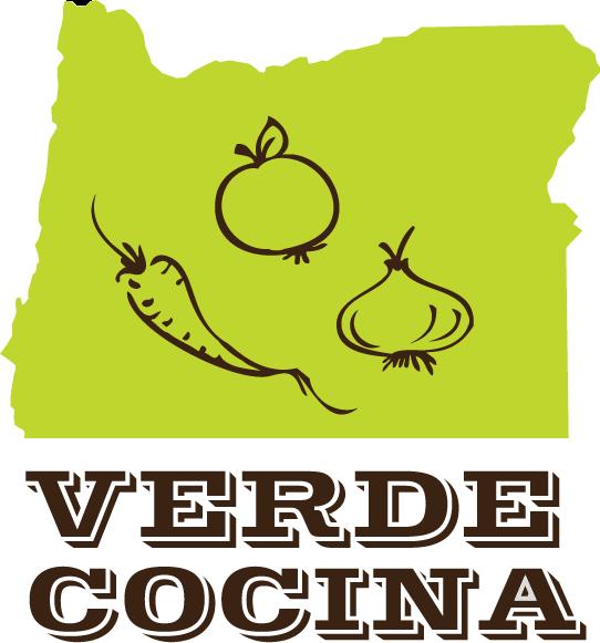 Verde Cocina - From the Verde Cocina website: