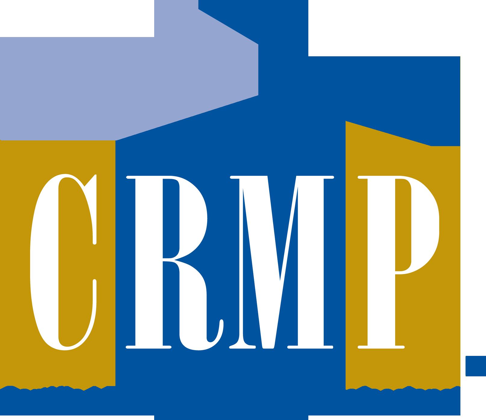 CRMP logo-transparent.PNG