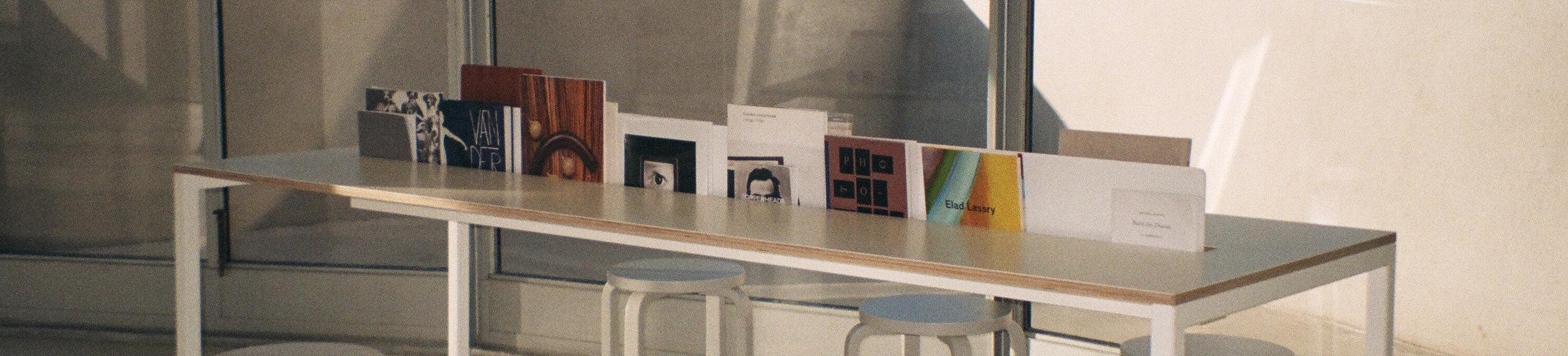 An Interior Of Modernity I