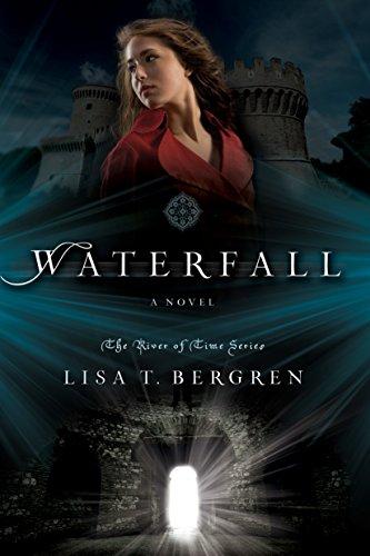Waterfall, book 1