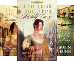 Heirs of Acadia series collection