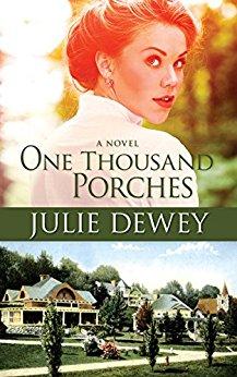 One Thousand Porches