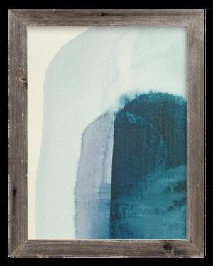 passage 2 - Framed : 18