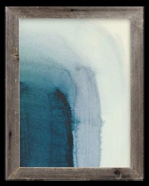 passage 1 - Framed : 18