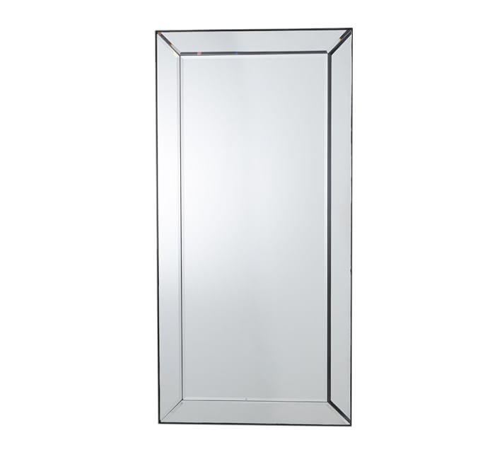astor mirror - 24