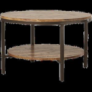 wayfair : Absher 3 piece coffee table set : $249