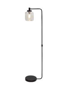 Arched Floor lamp  :  $174.99