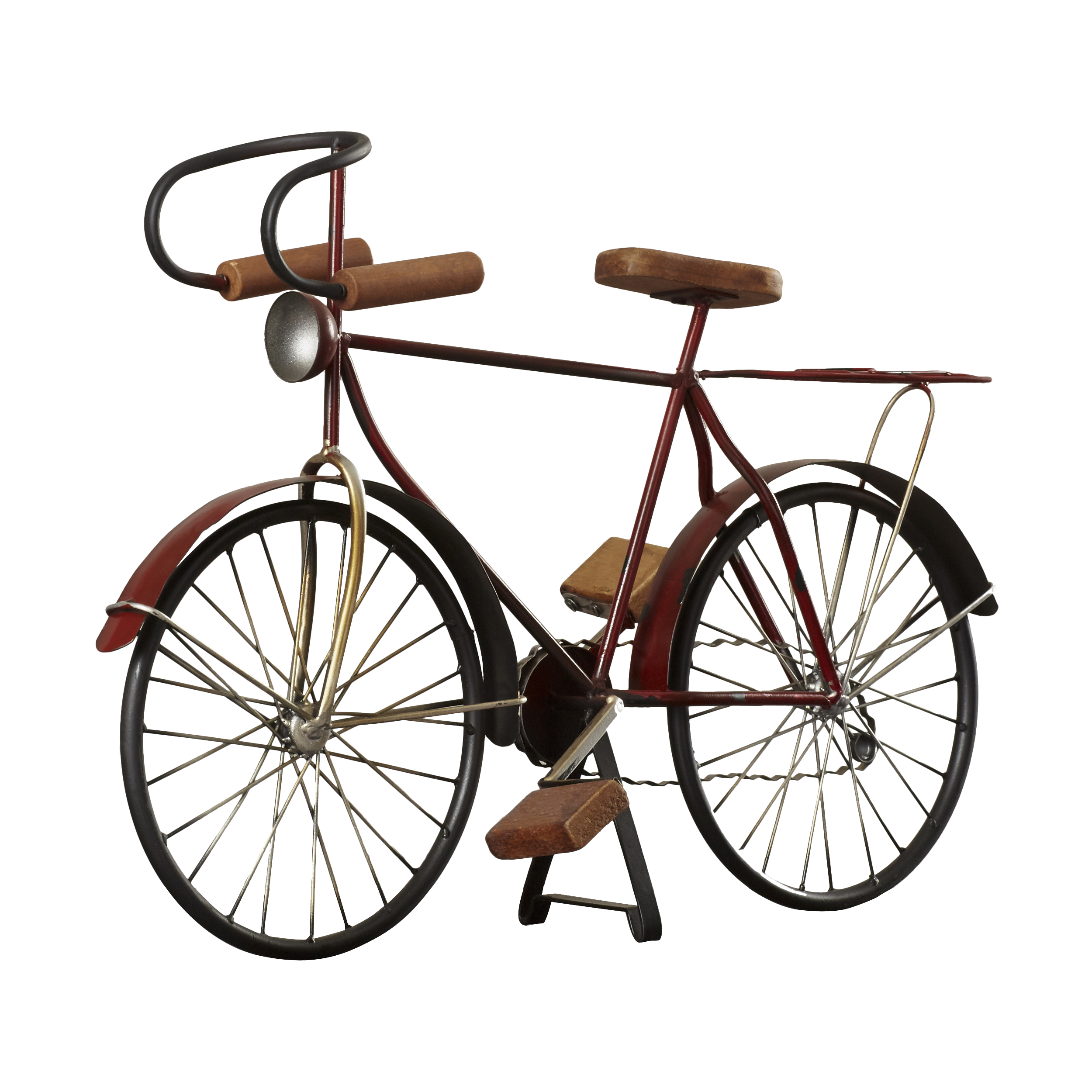 Metal-Wood-Bicycle-TADN2903.png