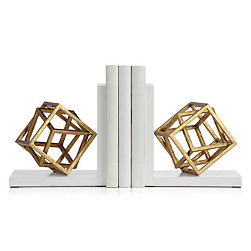 cubed-bookends-186895803.jpg