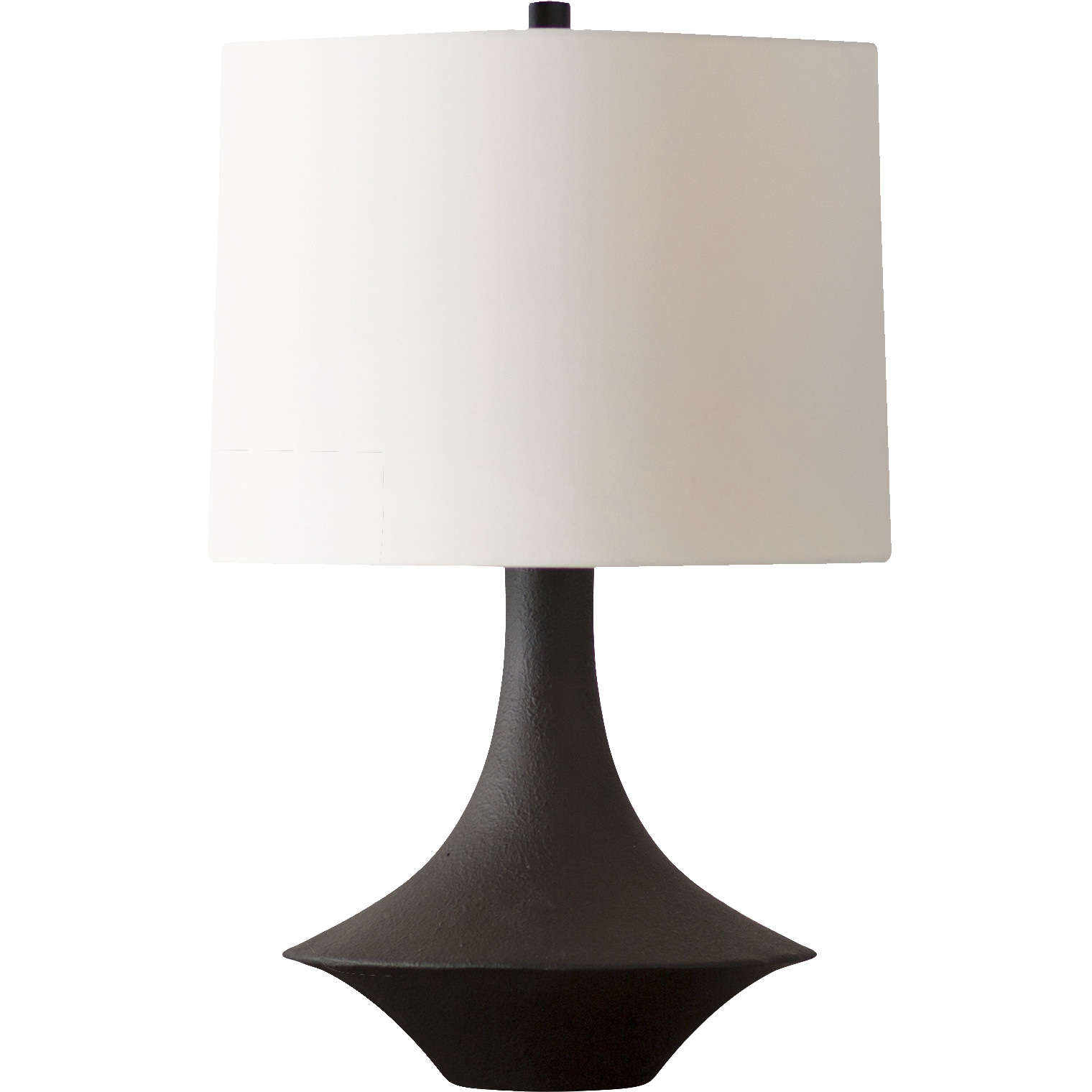 Knowles-23-H-Table-Lamp-LGLY2614.jpg