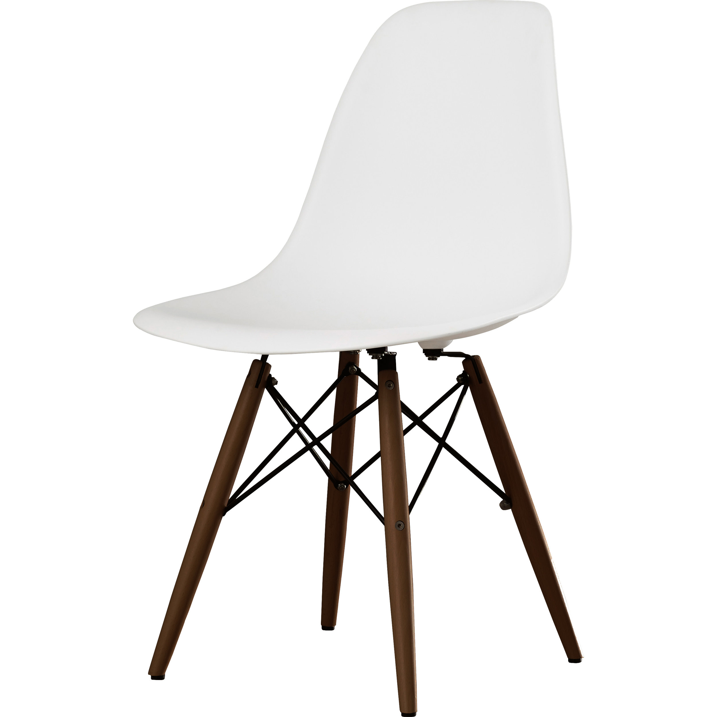 Eiffel Side Chair 3.jpg
