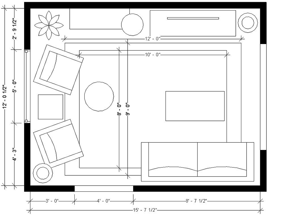 Danielle's Floor Plan with More Dimensions 2.jpg