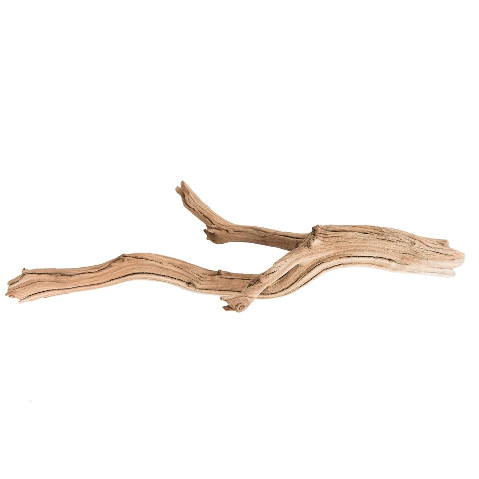 driftwood -