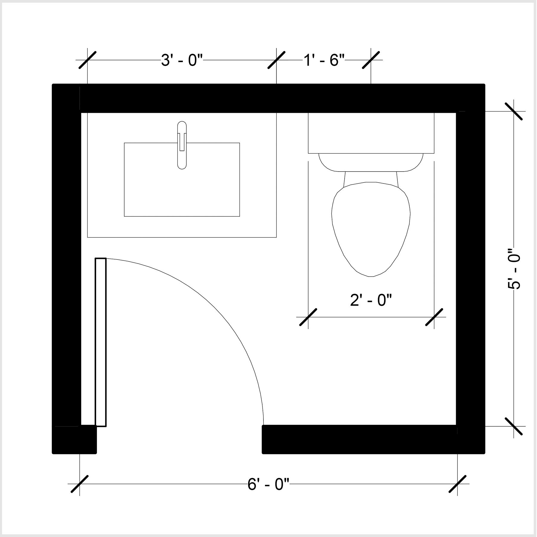 FLOOR PLAN - BATHROOM.jpg