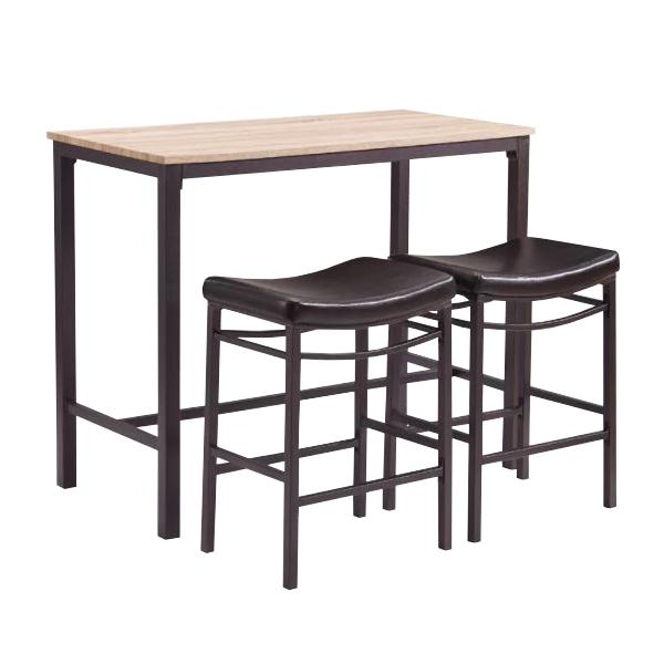 PUB TABLE -