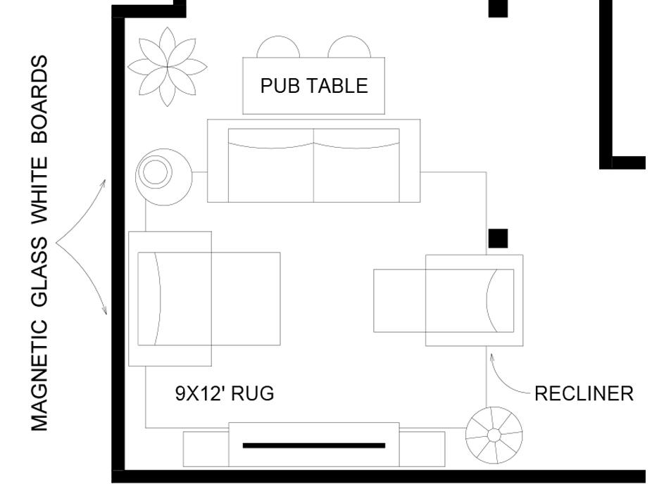 Floor Plan Living Room.jpg