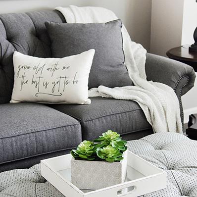 Reduced Square - 08 Living Room.jpg