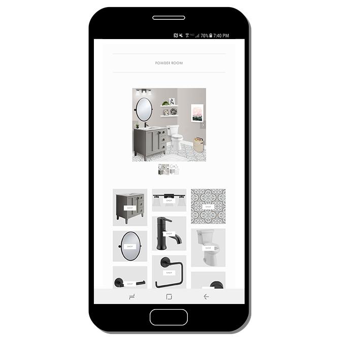 Mobile - Friendly.jpg