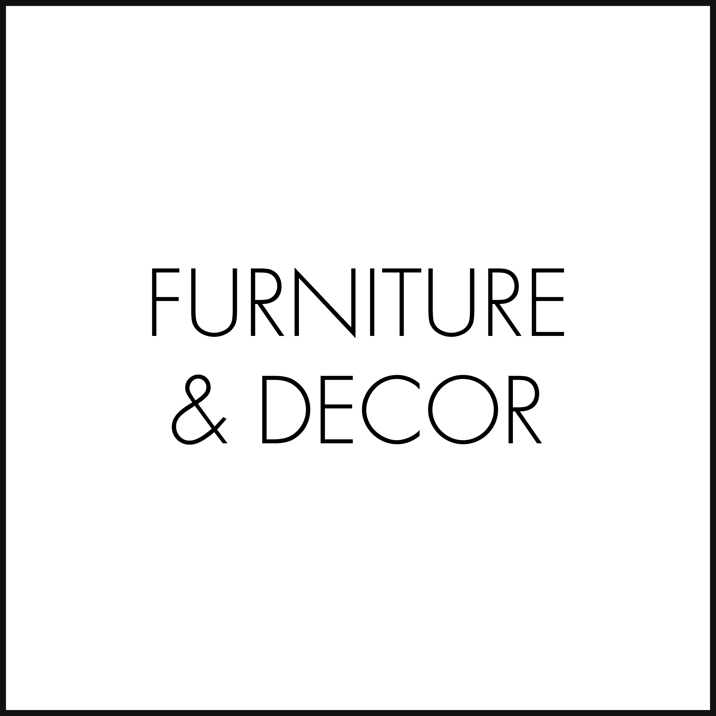 BOX - Furniture & Decor.jpg