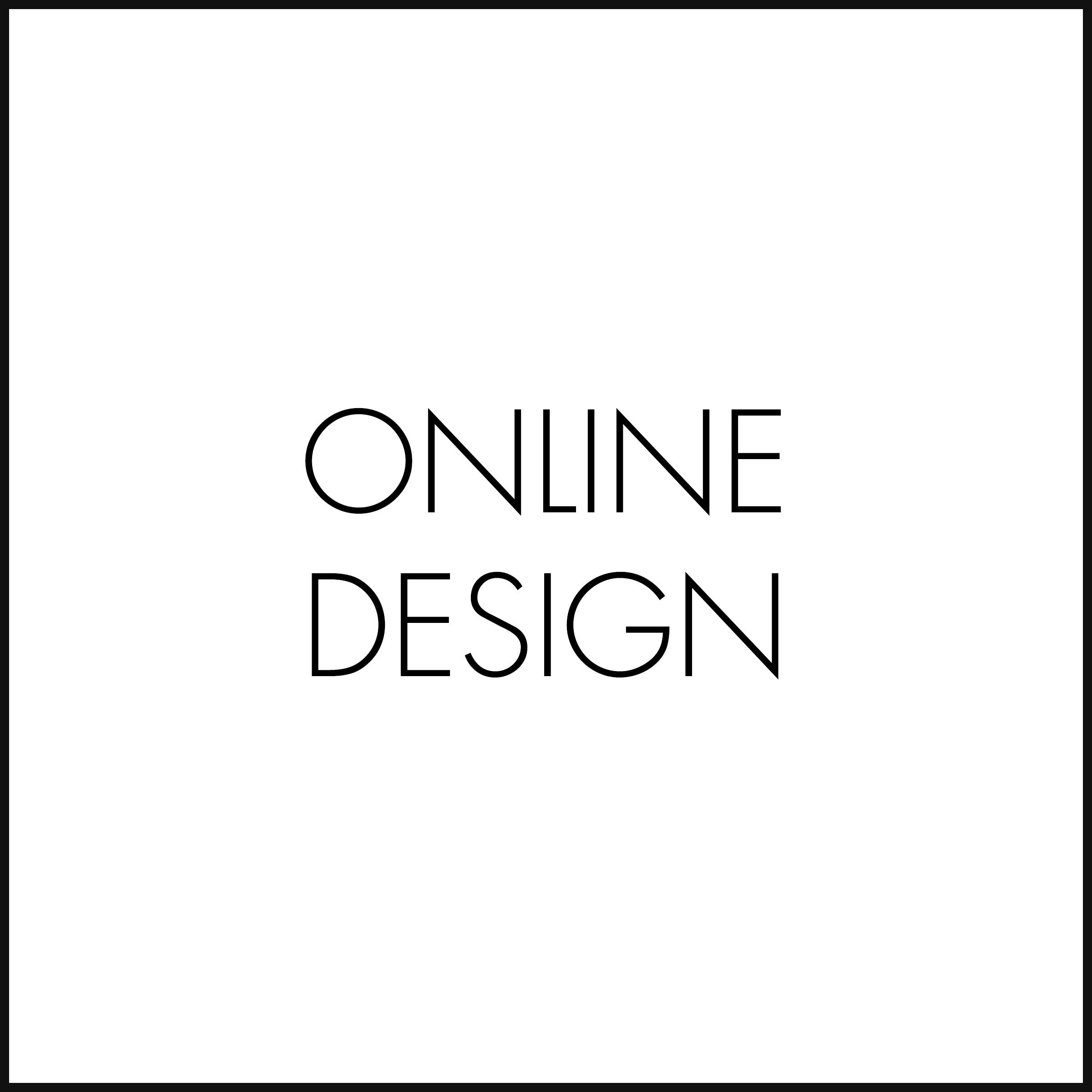 BOX - Online Design.jpg