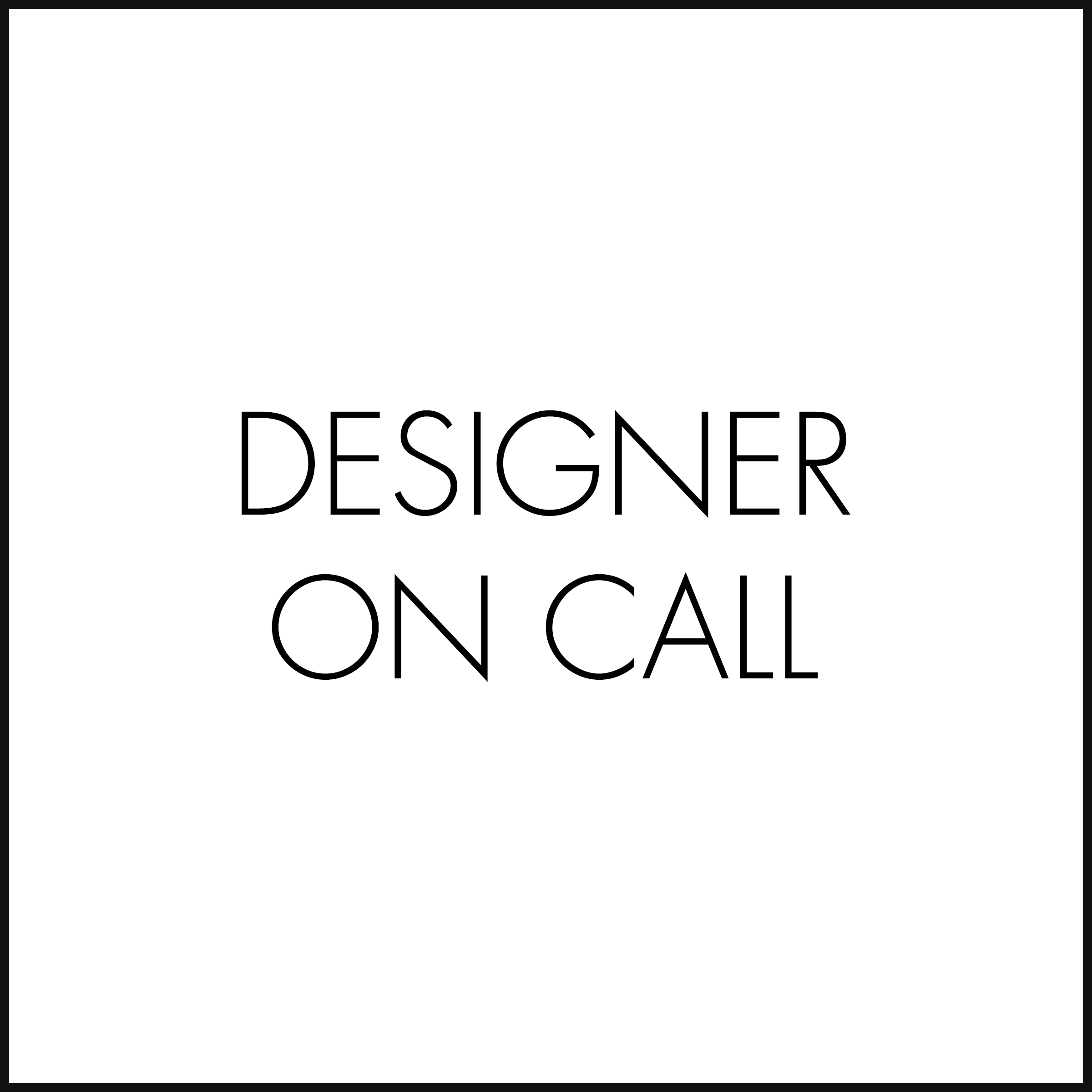 BOX - Designer on Call.jpg