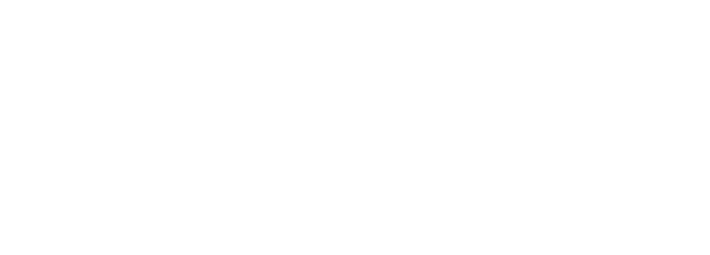 MYDOMAINE logo  .png