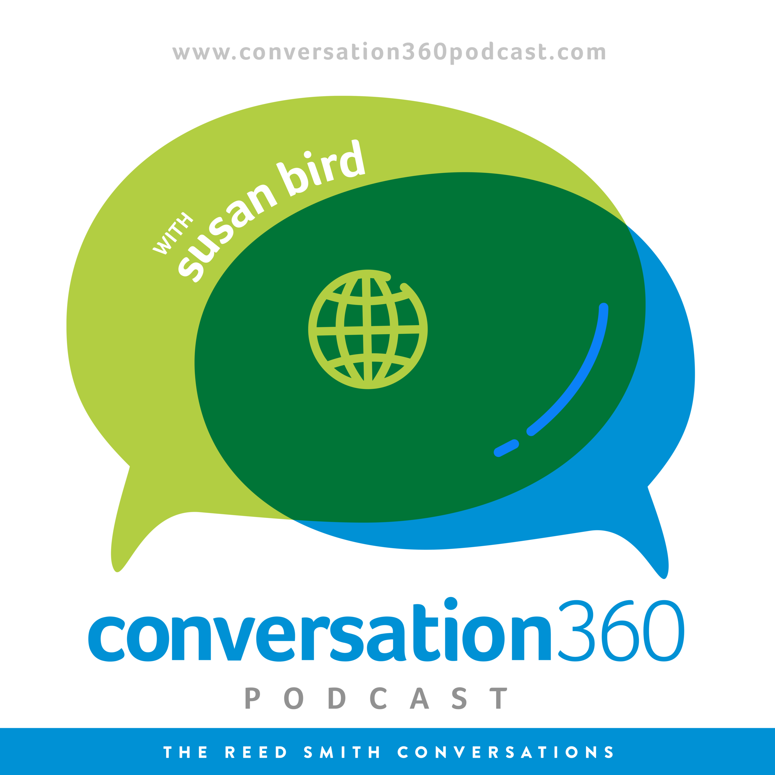 Reed Smith Conversations logo.png