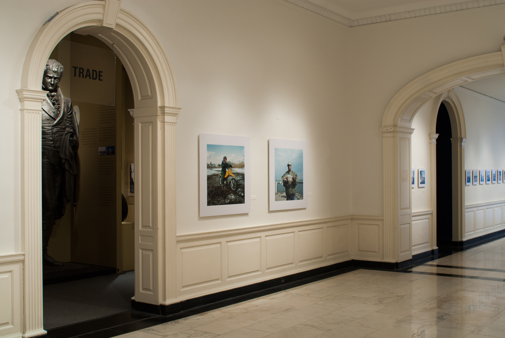 mcny installation view (two)