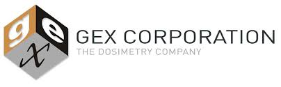 GEX Corporation Logo.jpg