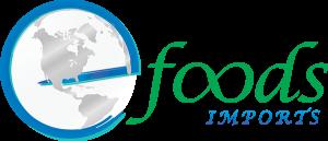 eFoods Imports Logo.png