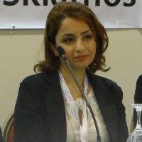 S. Shayanfar, Ph.D.