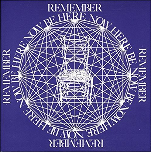 Be Here Now by Ram Das - Be Here Now is a vehicle for sharing the true message, and a guide to self-determination.