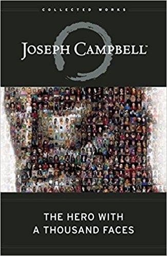 The Hero with a Thousand Facesby Joseph Campbell  - This tome weaves together many of the threads of the ancient cultures and reveals the unity within their diversity and offers us food for thought on the hidden messages contained within. Luke Skywalker, Rama, Moses, Gilgamesh. What do these heroes have in common? According to Joseph Campbell, all these great stories share a common archetypal structure that reflects a journey we all take in our own consciousnes